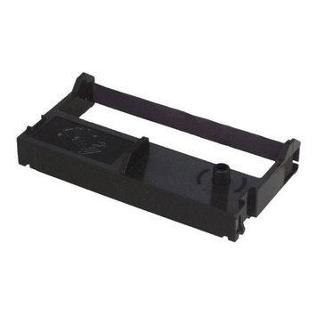 Epson Compatible Replacement 6 Pack Black POS Ribbon Cartridges - ERC-35B