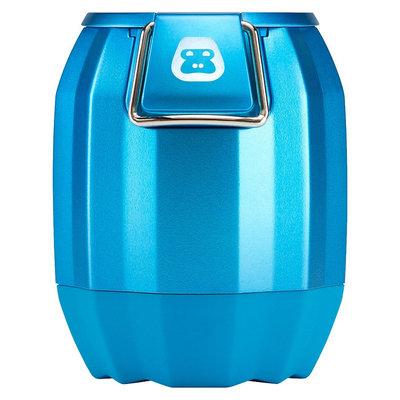 G-Project G-Zip Wireless Speaker - Blue G-10B