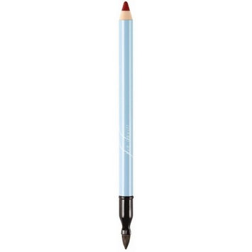 Sue Devitt Long Lasting Lip Liner - Safi