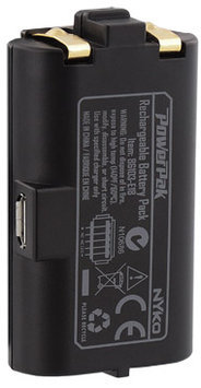 Nyko 86107 Xbox One Remote Power Pack