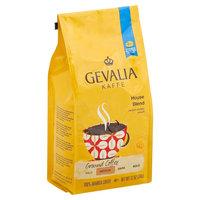 Kraft Gevalia House Blend Ground Coffee 12 oz