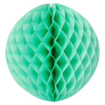 Lucky Star Spritz Honeycombs 10