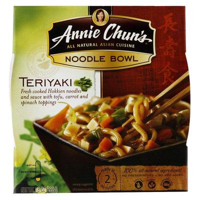 Annie Chun's Teriyaki Noodle Bowl 7.8 oz