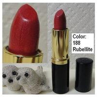 Estee Lauder Pure Color Long Lasting Lipstick, Color: 188 Rubellite, Full Size Unboxed