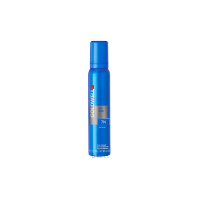 Goldwell Soft Color 7N (Mid Blonde)