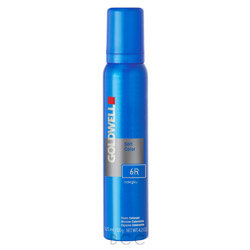 Goldwell Soft Color 6R (Mahogany)