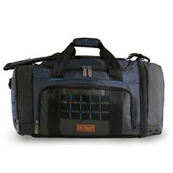 Original Penguin Luggage Highfield 24