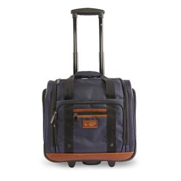 Original Penguin Luggage Underseat 16
