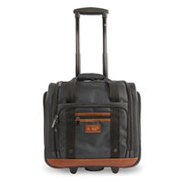 Original Penguin Luggage Underseat 16