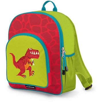 Crocodile Creek Backpack T-Rex by Crocodile Creek