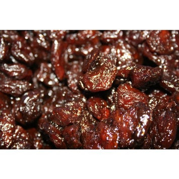 Dried Cranberries, 2lbs