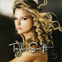 Fearless (2009 Edition) (Taylor Swift)