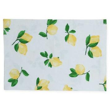 Gap Make Lemonade Placemat