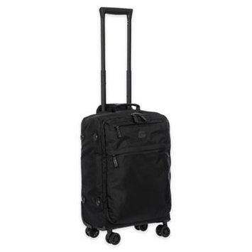 Bric's Milano X-Bag 21