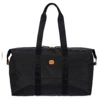 Bric's Milano X-Bag 22