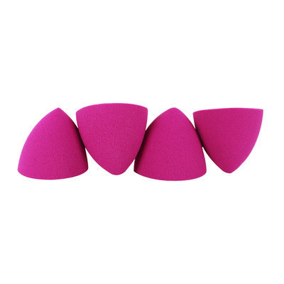 real techniques 4 Miracle Contour Wedges