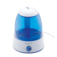 HealthSmart 1.32-Gallon Tabletop Humidifier 40-686-000