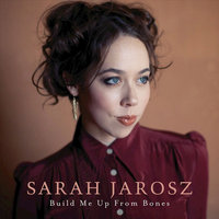 Build Me Up from Bones, Pop Music