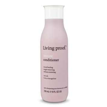Pro's Choice Living Proof Restore Conditioner - 8 fl oz
