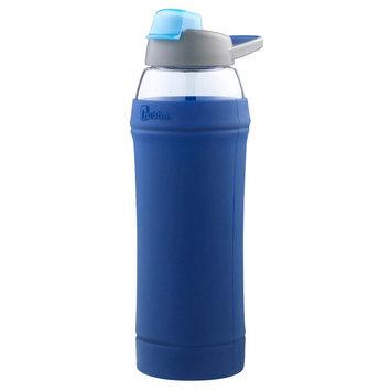 Bubba Water Bottle - Deep Blue (28 oz), Deep Blue/Water