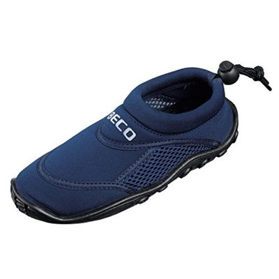 Beco children's surf and swimming shoe, 92171