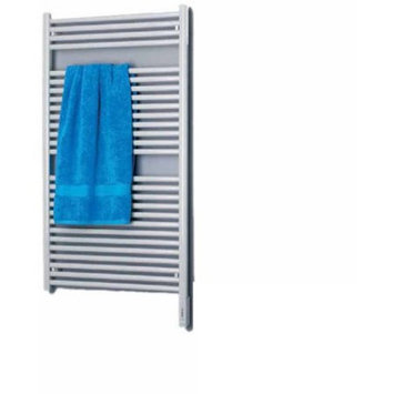 Runtal RTRED-4630-R001 Radia Electric Towel Radiator Direct Wire, 46