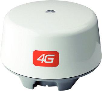 Lowrance Broadband 4G Radar - X-band