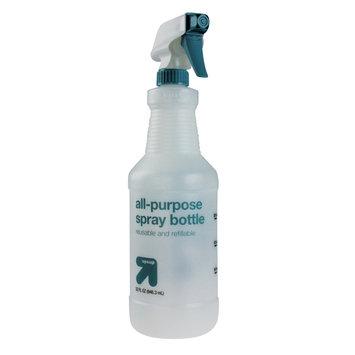 Spray Bottle - up & up, Lime Zest
