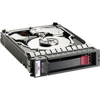Hewlett Packard 516826-b21 Hp Sas 600 Internal Hard Drive 450GB - 15000 Rpm - Sas 600 - Serial Attached Scsi - 3.5 - Internal (516826b21)