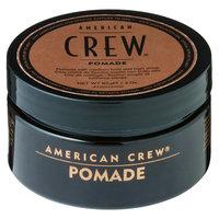 American Crew Tgt Pomade 3oz