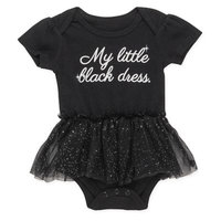 Baby Starters® Size 3M