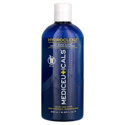 MEDIceuticals HydroClenz - Dry Scalp & Hair Moisturizing Shampoo 8.5 oz