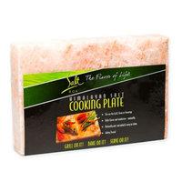 Salt Rox 1-Pack 256 Himalayan salt Cooking block SR2001
