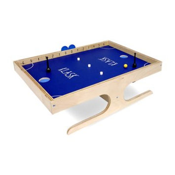 Buffalo Games Klask: The Magnetic Game of Skill