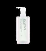 TSUYA Lotion I - Fresh Watery Type Shu Uemura