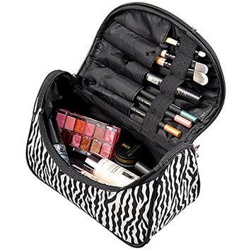 Tenflyer womens bags Fashion Lady Women Travel Make Up Cosmetic pouch bag Clutch Handbag Casual Purse