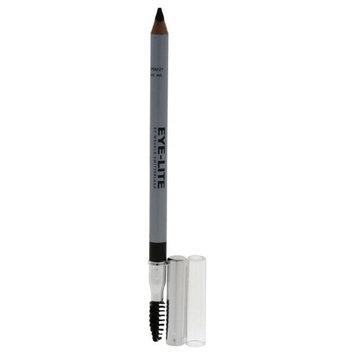 Mavala Switzerland Eye-Lite Eyebrow Pencil Cafe
