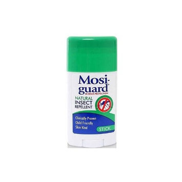 Mosi-guard Insect Repellent Stick 50ml