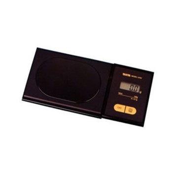 Tanita 1479V Digital Scale