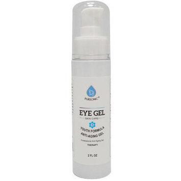 Pursonic Eye Gel, 2 fl oz