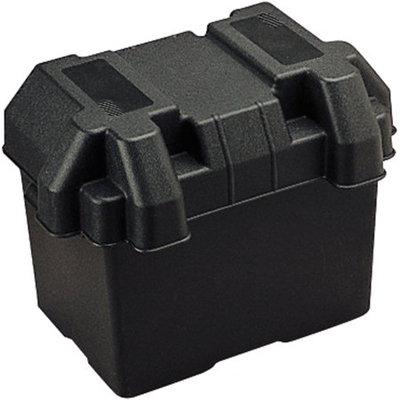 Sea Dog Sea-dog Line Vented Polypropylene Battery 415027