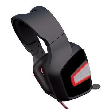 Patriot Memory Viper V361 7.1 Virtual Surround Gaming Headset