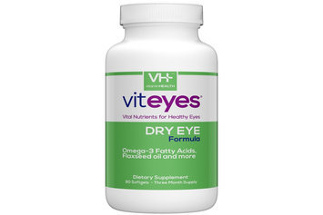 Viteyes Dry Eye (90 ct.)