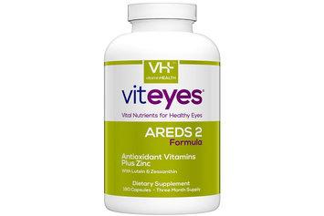 Viteyes AREDS 2 Formula (180 ct.)