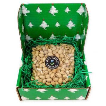 Blair Pistachio Nuts