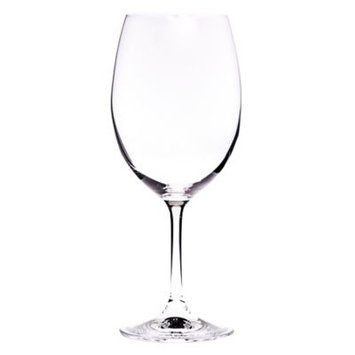 Home Essentials And Beyond Connoiss Wine Glass