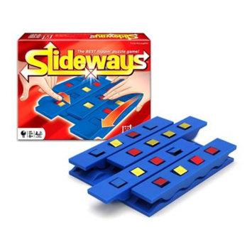 R & R Games Slideways