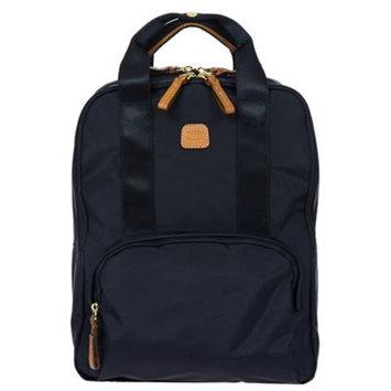 Bric's Milano X-Bag Urban Backpack (Navy)