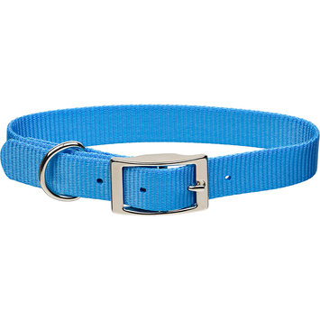 Coastal Pets Products Coastal Pet Products Personalized Dog Collar
