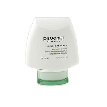 Pevonia Gentle Exfoliating Cleanser, 5 Ounce [5 oz]